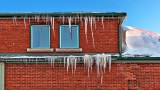 Icicles 20150213