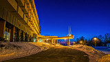 Econo Lodge At First Light P1070850-2