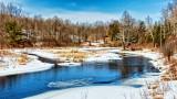 Thawing Fall River DSCF00825