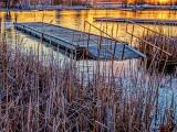 Detached Dock P1100845-7