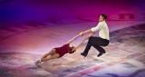 Stars On Ice 2015 (P1110391)