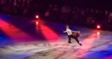 Stars On Ice 2015 (P1110385)