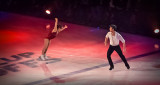 Stars On Ice 2015 (P1110420)