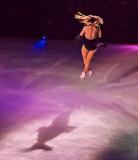 Stars On Ice 2015 (P1110474)