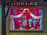 Lingerie & Toys P1110755-7