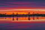 Rideau Canal Sunrise P1120303-5