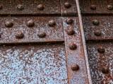 Rusty Rivets P1120459-61
