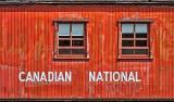 Canadian National DSCF20332-4