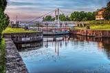 Kilmarnock Lock P1130384-6