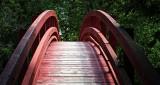 Rainbow Bridge DSCF20502