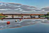 Railway Bridge P1140276-8