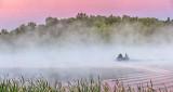 Sunrise Fishermen P1140898-900