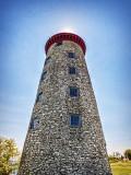 Windmill Point Light DSCF20547