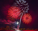 Canada Day 2015 (45519)