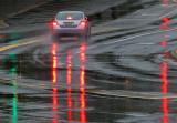 Wet Street P1160405