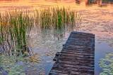 Old Dock At Sunrise P1170724-6.psd