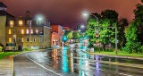 Rainy Night 46044-6.9