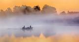Sunrise Fishermen P1190310-2
