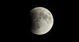 Harvest Moon Eclipse DSCF4849