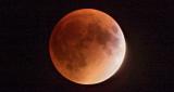 Harvest Moon Eclipse DSCF4867