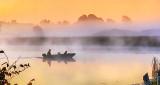 Sunrise Fishermen P1190313-5