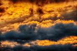 Departing Patricia Sunrise Clouds P1210311-3