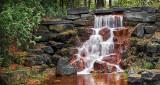 Keeley Falls DSCF5358-62