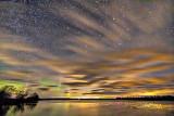 Night Sky 46348-50