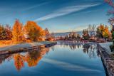 Autumn Rideau Canal P1210176-8