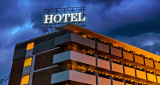 'Hotel' P1220507-9