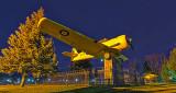 'Yellow Peril' Harvard 46497-505