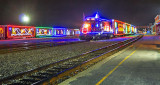 CP Holiday Trains 2015 Both 47037