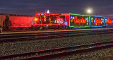CP Holiday Train 2015 (47269)