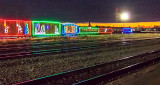CP Holiday Train 2015 (47160)