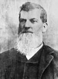 Henry Cannon Smith 0398v3