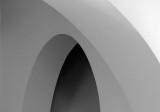 Arches P1230657
