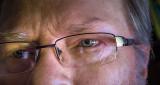 Selfeyes P1010883-5