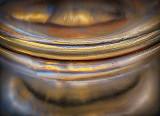 Crock Pot Lid Knob P1020703-5