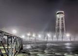 Foggy Night P1030365-7