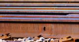 Railway Lines P1040152-4