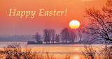 Easter Sunrise P1040633-7