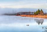 Otter Creek P1050654
