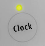 Clock P1050936-8