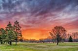 Sunrise Landscape P1060116-22