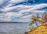 Big Rideau Lake DSCF8996