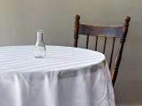 Table & Chair DSCF9732