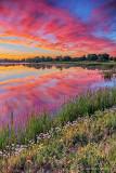 Otter Creek Sunrise P1070940-2
