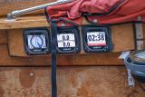 SIMRAD Monitors P1080411