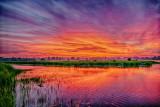 Otter Creek Sunrise P1080653-5