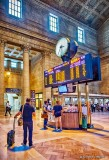 Union Station P1090017-9